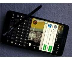 Permuto Samsung Not3