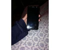 Samsung J7prime Nuevo! Se Permuta X Otro
