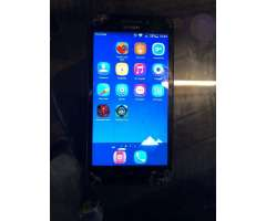 Vendo Huawei L03 Libre