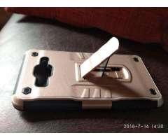 Tpu Samsung J2 Prime