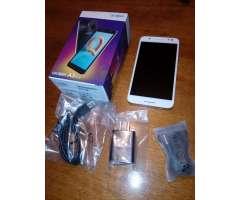 celular alcatel,oferta