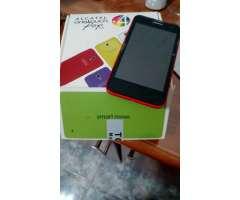 Alcatel Onetouch Pop S3
