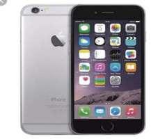 Veno O Cambio Celular iPhone