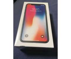 abderus iphone x 256gb de todos modos