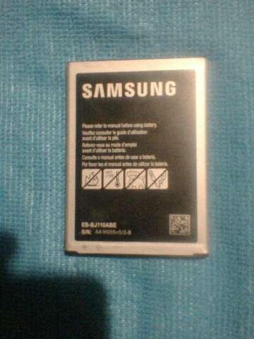 Vendo Vuen Estado . para Samsung J1