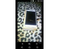 Vendo O Cambio Samsung S4 para Repuesto