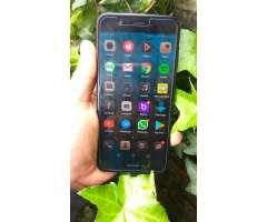 Huawei P10 Selfie Como Nuevo