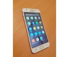 Samsung Galaxy J5 Prime Duos Libre