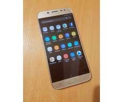 Samsung Galaxy J7 Pro Libre de Fábrica