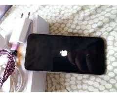 Iphone 6s 16 g b