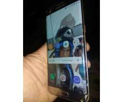 Samsung Galaxy S7 Edge 32gbclaro