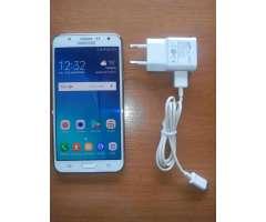 Samsung Galaxy J7 LTE $6000