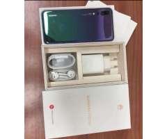 Huawei P20 Pro Rebajado!!!!