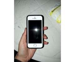 58d6cfedbfe Celulares iPhone 5 Montevideo en Uruguay - Tienda Celular