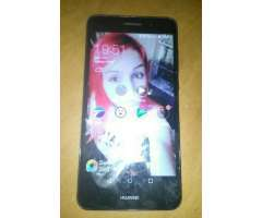 Huawei Y6ll