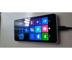 Celular Microsoft Lumia 640 LTE