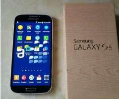 Samsung S4 Grande para Antel