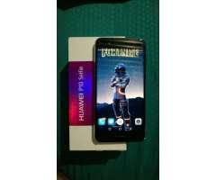 Huawei P10 Selfie Dual Libre