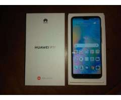 Huawei P20 de 128 Gb
