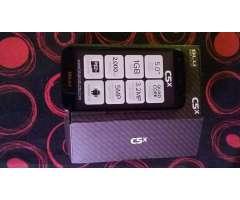 Celular Blu C5x Nuevo