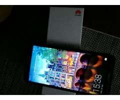 Huawei P10 Selfi