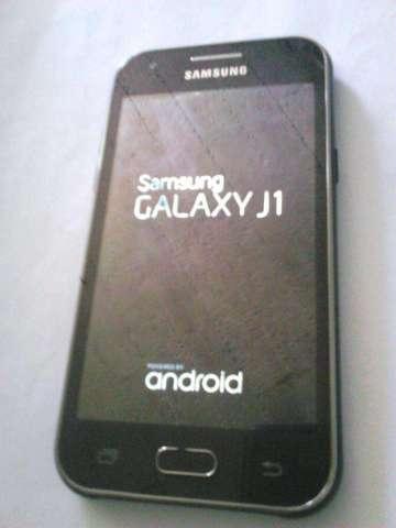1000 Samsung J1 Libre Modelo J100mu 4g