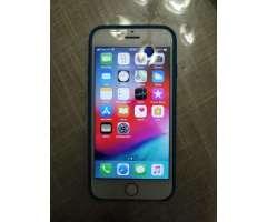 iPhone 7 Libre 32 Gigas
