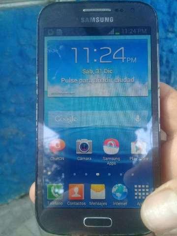Cel Samsung No Lee Sim