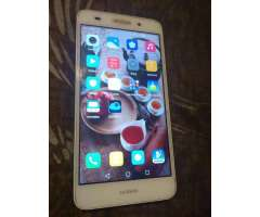 Vendo Celular Huawei Y6 Cam_l03 Impecabl