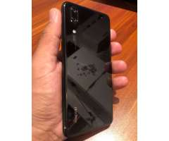 Vendo Huawei P20 Octa 128Gb Nuevo