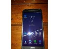 Samsung Galaxi J4 Libre Doble Sim