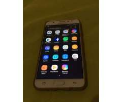 Samsung J7 Prime Libre