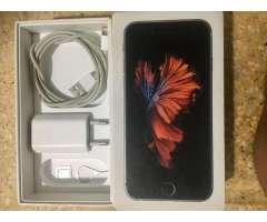iPhone 6S Original