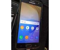 Se Vende Samsung J5 Prime