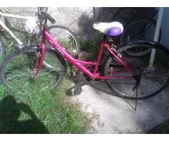 Cambio bici x celu Lg G3 y O huawei p9 o similar