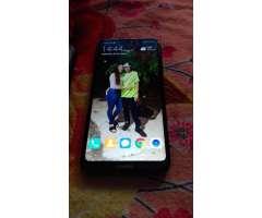 Huawei P20 Lite Libre E Impecable