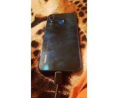 Huawei P20 Lite Libre