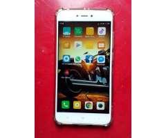 Xiaomi Redmi Note 5 a