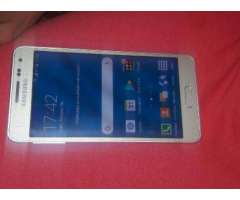 Samsung Alpha Impecable
