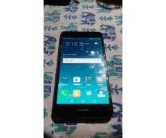 Huawei Y6 2