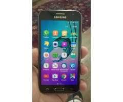 Samsung J1 Ace Libre Lte