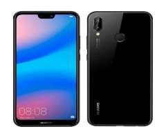 Vendo Huawei P20 Como Nuevo!!!