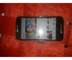 Vendo O Permuto Motorola G3