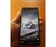 Huawei P10 Selfi Ancel Quiero Otro Y $$