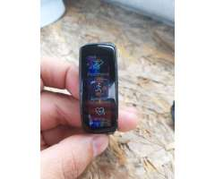 Vendo Samsung S7 Edge Y Gear Fit