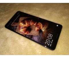 Huawei Mate 10 Pro 128 Gb Y 6 Ram