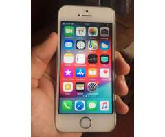 iPhone Se 16 Gigas Libre