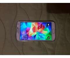 Samsung S5 Permuto
