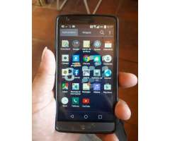 Vendo Lg G3 Beat Libre Impecable