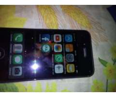 iPhone 4s 16gb Funcionando